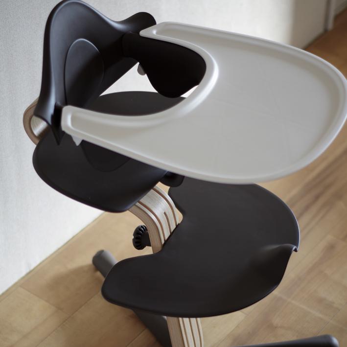 Nomi High Chair(Peter Opsvik)