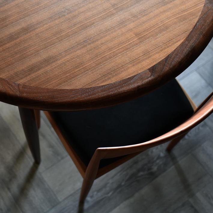 Universe table(Kai Kristiansen)