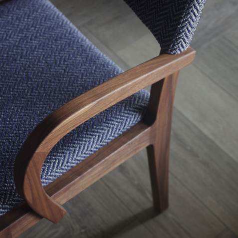 Piccoro Chair