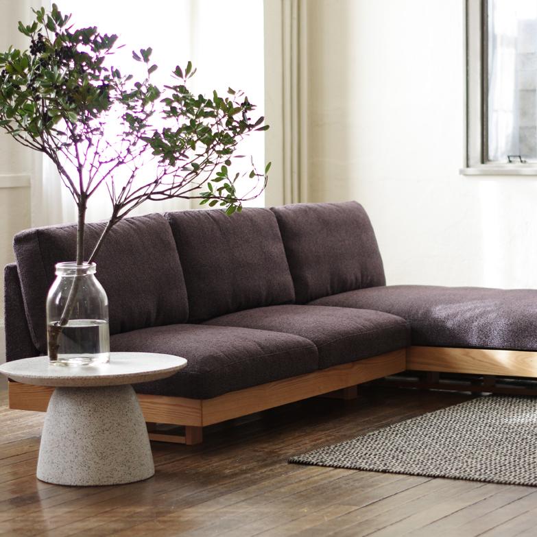 STELLA Couch Sofa(LUFT Original)