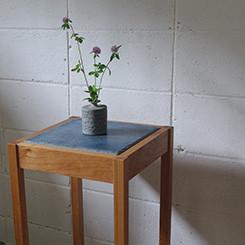 Sandra Side Table(LUFT design)