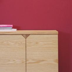 DENNIS Living Board(LUFT design)