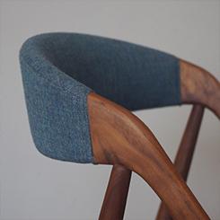 HANDY Chair(Kai Kristiansen)