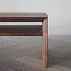 LEON Living Table (LUFT design)