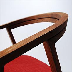 UU Chair(小泉 誠)